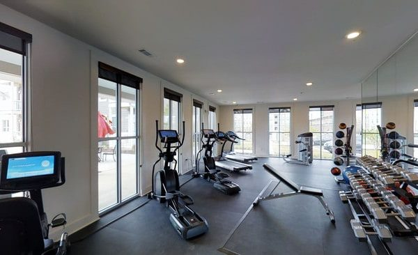 south-line-at-central-station-memphis-tn-fitness-center